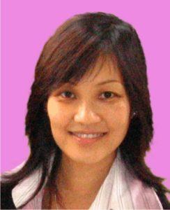Anson Chen