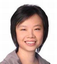 Lai Peng Headshot