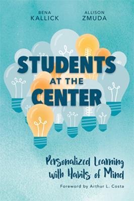 Books for Educators